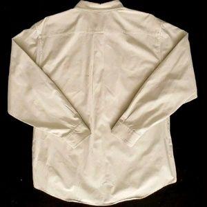 Vineyard Vines Shirts - Vineyard Vines Mens Shirt Long Sleeve Button Down